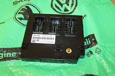 Skoda Yeti body control module 2014   1K0937087AKZ00 New genuine Skoda part