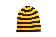 New Odd Future Feel Good Knit Cap Winter Hat Beanie