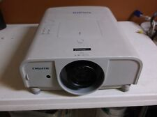 Christie LX450 (EIKI LC-XG300) LCD PROJECTOR, WITH NEW LAMP, GOOD CONDITION