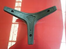 FORD XY GT NEW STEERING WHEEL INNER PAD SUIT XW GS