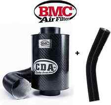 BMC FILTRO ARIA SPORTIVO DIRETTO CDA AIR-BOX CARB+TUBO ALFA ROMEO 147 2.0 TS 16V