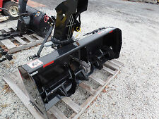 point hitch blower ebay