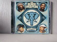 The Black Eyed Peas  Elephunk