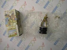 Anime Saint Seiya Capricorn Shura Chess Gashapon Figure A Japan MegaHouse
