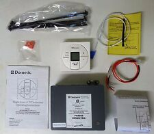 NEW Dometic Duo Therm LCD Thermostat Control Box Kit 3313189.000 Air Conditioner