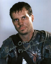 Bill Paxton - Private Hudson - Aliens - Signed Autograph REPRINT