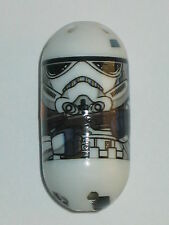 Mighty Beanz - Star Wars - Sandtrooper #21