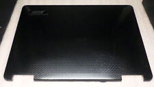 AP06R000C019  Acer Aspire 5517 LCD Back Cover w/WiFi Antenna