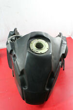 Serbatoio carburante BMW R 1200 GS 2004 2007 Tank Fuel Tanks