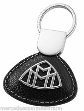 """Mercedes Benz Genuine Key chain """"MAYBACH"""" Color selecable NIP"""