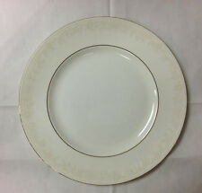 """WEDGWOOD """"MONT BLANC"""" DINNER PLATE 10 3/4"""" BONE CHINA BRAND NEW MADE IN ENGLAND"""