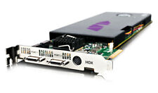 Avid Pro Tools HDX Card :: HD Software Not Included :: BRAND NEW