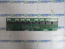 Tablero del inversor 4H.V1448.691/C1 - Sony KDL-32S3000