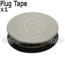 Clips tapis beige bande plug Kit 4 PIECES RENAULT KANGOO / koloes etc 1486re 1pk