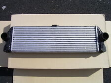 BRAND NEW  SUZUKI GRAND VIT​ARA 1.9 DDIS INTERCOOLER  YEAR 2005 TO 2013