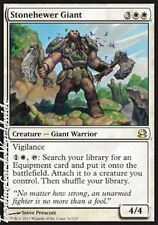 Stonehewer Giant // Foil // NM // Modern Masters // engl. // Magic Gathering