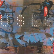 Throwing Muses-Throwing Muses CD NUOVO