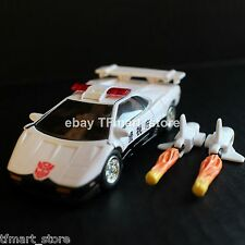 Transformers RID Car Robots Prowl Universe