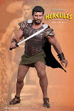 Phicen 1st Ever Steve Reeves 1/6 Scale Hercules Seamless Action Figure 2014-66