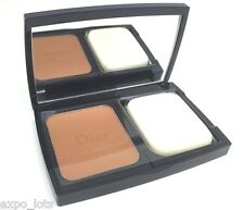 Christian Dior ** DIORSKIN Forever Compact 060 ** SPF 25 Full Size