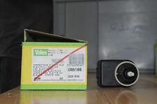 correcteur électrique phare valeo 085169 citroen zx peugeot 306 405 605
