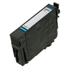 Cyan T200XL220 200xl Ink Cartridge for Epson Expression XP-400 XP-410