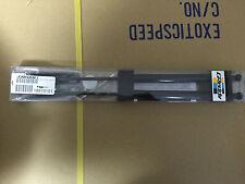 GReddy Engine carbon fibre Hood shock Lifter Kit, Shocks, Front bonnet,for FRS