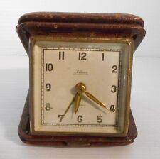 kaiser rubit orologio portatile made in germany