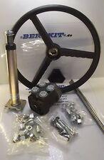 Case IHC 955 1055 Hydrostat,Danfoss Umbausatz Ersatz für ZF, C2000 ohne XL