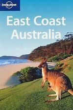 Lonely Planet East Coast Australia (Regional Guide)