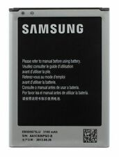 NEW GENUINE 3100mAh  SAMSUNG BATTERY FOR GALAXY NOTE 2 --- NOTE II GT-N7100