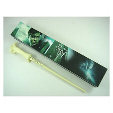 Deluxe New Harry Potter COSPLAY Lord Voldemort's Wizard Magical Wand IN Box USA