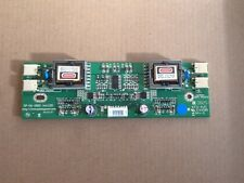 Data - 04-19011AH led télévision lcd tv inverter pcb board-KENMARK 19LVD00DI