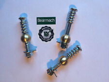 Bearmach Land Rover Defender 90 & 110 SW Rear Door Hinge Pin Refurb Kit  BR1365