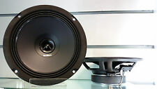"Audison Prima APX 6.5 16cm 6.5"" Coaxial Car Speakers HIGH END AUDIO"