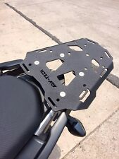 Honda CB500X 2013-2016 Rear Luggage Rack Carrier Mount