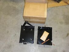 1930,1931,1932 chevrolet truck ford dodge ratrod hot rod nors battery tray @ top