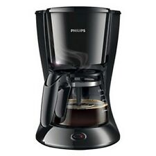 PHILIPS HD7431/20 DAILY COLLECTION COFFEE MAKER (BLACK)