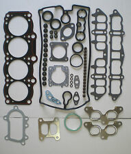 HEAD GASKET SET MR2 REV2 CELICA ST185 TURBO 2.0 3SGTE 1989-94 VRS