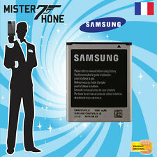 BATTERIE ORIGINE SAMSUNG EB425161LU GT-IS7560 S7560 GALAXY TREND 1500mA ORIGINAL