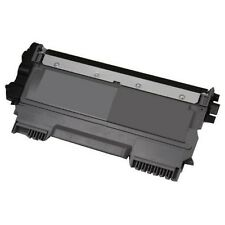 New Go DPS Ink Fax Toner Cartridge Compatible Unit for Brother TN450 2,600 Yield
