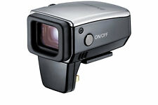 Samsung NX Electronic ViewFinder/Pentax PEVF10 RRP $299 - Fixed Aust Delivery