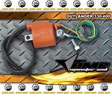 AMR Racing Performance Monster Ignition Coil Upgrade Can-Am Outlander 330/400