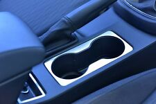 PLAQUE  SEAT LEON III CUPRA STYLE FR DSG TDI TSI ST 4X4 ENTRY REFERENCE ACT CR