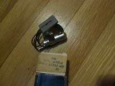 NOS 1983 84 85 86 87 LINCOLN CONTINENTAL ASHTRAY LAMP WIRING
