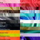 Waterproof material camping tents walking hiking gaiter 4oz fabric colours 10M G