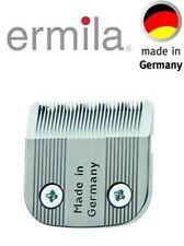 """Ermila Magnum cellulare Standard Set di taglio 0,4 mm STAR BLADE 1556 - 7510 """"NUOVO"""""""