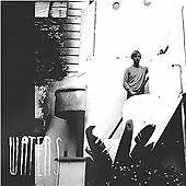 WATERS - Out in the Light (2011)