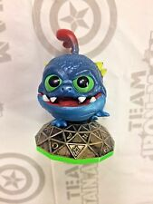Skylanders Spyro's Adventure Wrecking Ball Figure Activision 2011