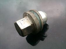 RANGE ROVER P38 WHEEL NUT 22mm WHEEL NUT ( ONE ONLY) UK FREEPOST